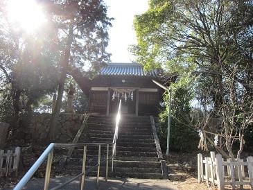 Tsuzumigaoka4