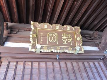 Tsuzumigaoka5