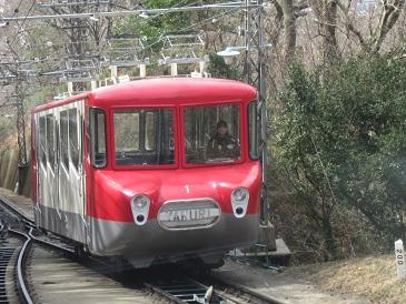 Yakuri3