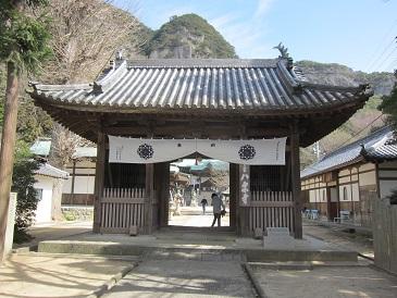 Yakuriji3