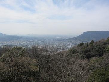Yakuriji31