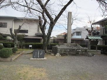 Nagaokakyo1