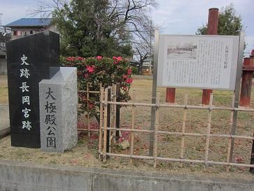 Nagaokakyo5