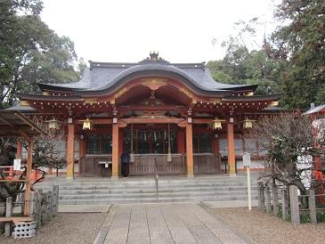 Nagaokatenjin6