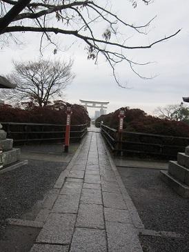Nagaokatennjin3