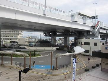 Nishiyamatenouzan6
