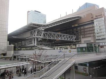 Oosakaeki8